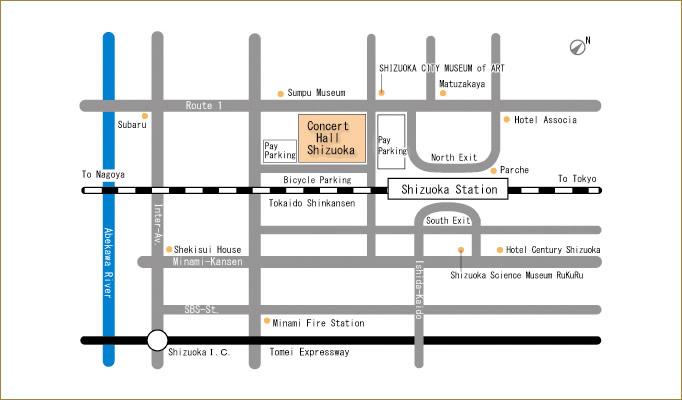 accessandmap