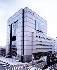 concer_hall_shizuoka