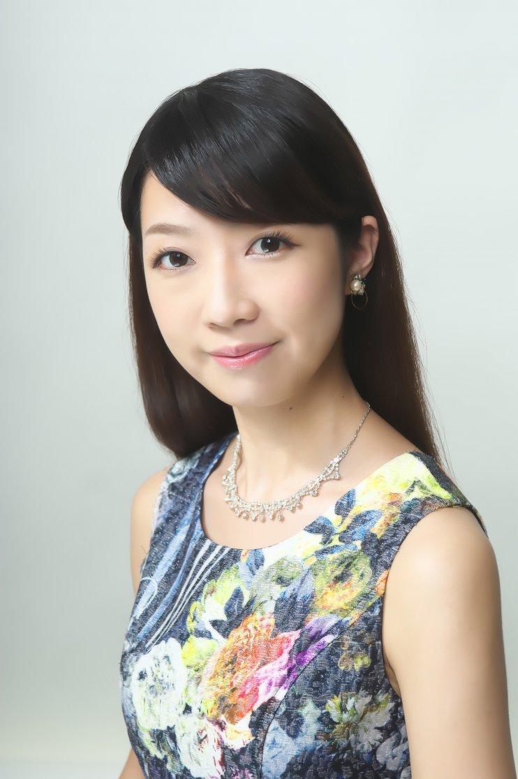 s15579_1.jpg  石丸由佳(c)Naoko  Nagasawa