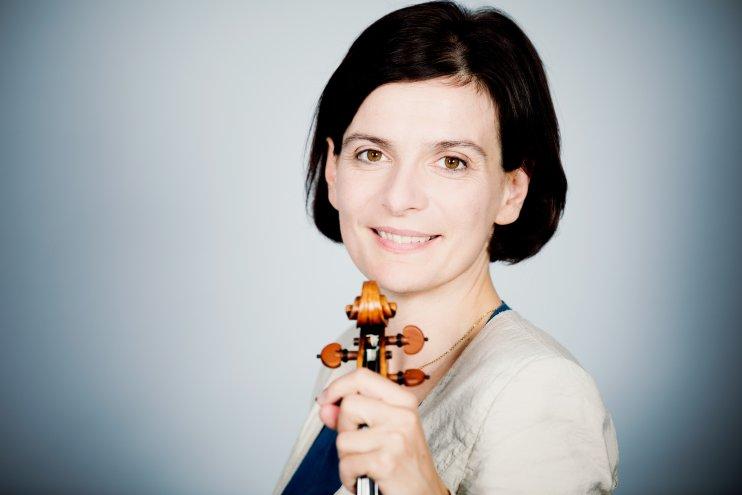 Albena Danailova1_(c)Julia Wesely