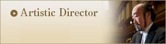 Artistic Director