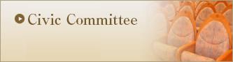 Civic Committee