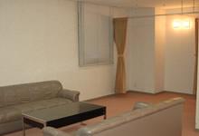 控室1(有料)