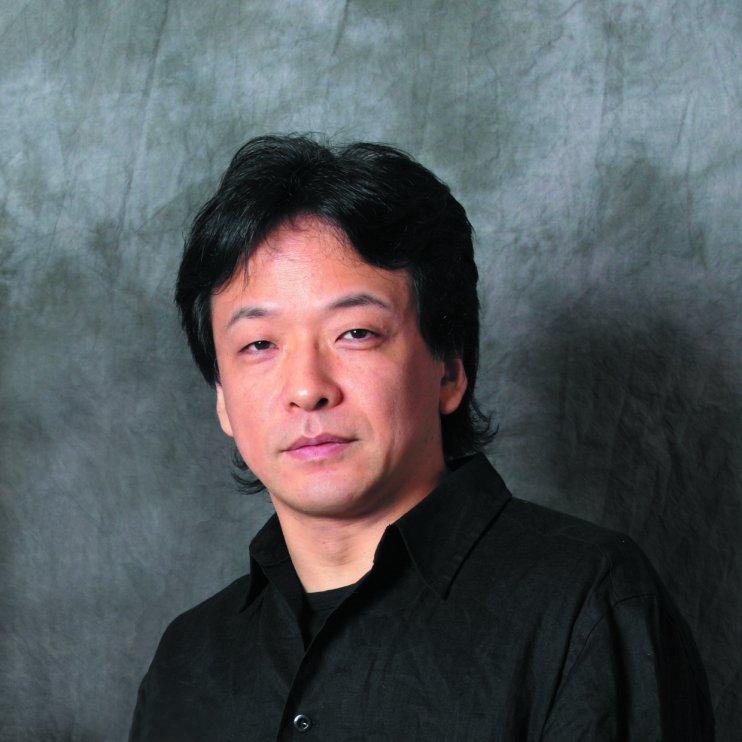 沼尻竜典(c)RYOICHI ARATANI(2013.8.20最新版)